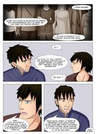 Les trefles rouges : Chapter 4 page 15