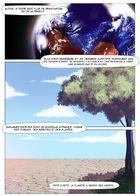 Les trefles rouges : Chapitre 4 page 16