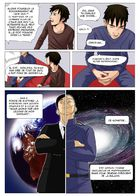 Les trefles rouges : Chapitre 4 page 17