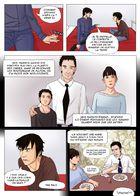 Les trefles rouges : Chapitre 4 page 24