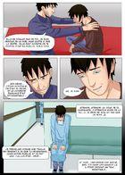 Les trefles rouges : Chapitre 4 page 27