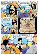JRPG : Capítulo 1 página 10