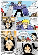 JRPG : Capítulo 1 página 16