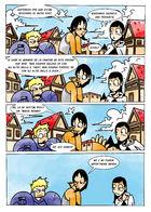 JRPG : Capítulo 1 página 17