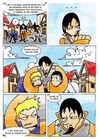 JRPG : Capítulo 1 página 18