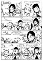 JRPG : Capítulo 1 página 19