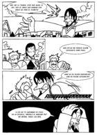 JRPG : Capítulo 1 página 20