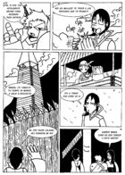 JRPG : Capítulo 1 página 23