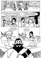 JRPG : Capítulo 1 página 24