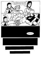 JRPG : Capítulo 1 página 25