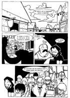 JRPG : Capítulo 1 página 26