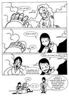 JRPG : Capítulo 1 página 28