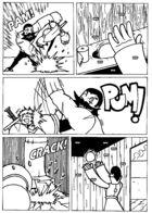 JRPG : Capítulo 1 página 30