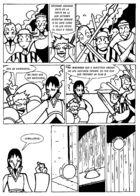 JRPG : Capítulo 1 página 34