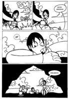 JRPG : Capítulo 1 página 37