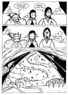 JRPG : Capítulo 1 página 38