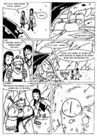 JRPG : Capítulo 1 página 39