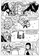 JRPG : Capítulo 1 página 40