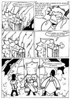JRPG : Capítulo 1 página 41