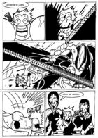 JRPG : Capítulo 1 página 42