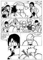 JRPG : Capítulo 1 página 43