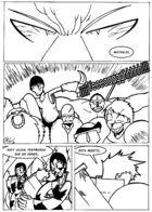JRPG : Capítulo 1 página 44