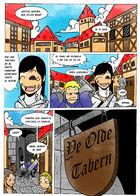 JRPG : Capítulo 1 página 4