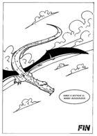 JRPG : Capítulo 1 página 50