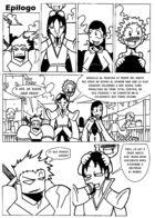 JRPG : Capítulo 1 página 51