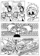 JRPG : Capítulo 1 página 52
