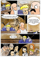 JRPG : Chapter 1 page 7