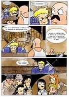JRPG : Capítulo 1 página 7