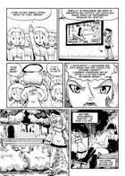 Femme : Capítulo 7 página 2