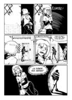 Femme : Capítulo 8 página 5