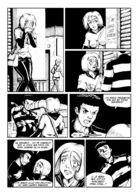 Femme : Capítulo 8 página 8