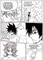 Burn Head : Chapitre 2 page 14