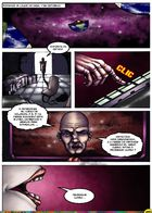 New Ideas  : Capítulo 9 página 23
