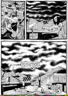 New Ideas  : Capítulo 9 página 36