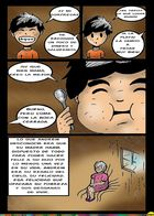 New Ideas  : Capítulo 9 página 50