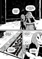 The Wastelands : Chapter 3 page 14