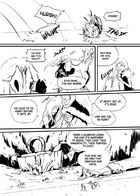 The Wastelands : Chapter 3 page 23