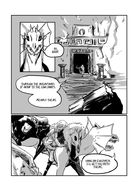 The Wastelands : Chapter 3 page 27