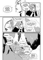 The Wastelands : Chapter 3 page 3