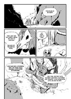The Wastelands : Chapter 3 page 4