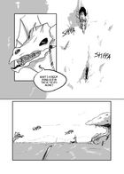 The Wastelands : Chapter 3 page 31