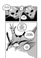 The Wastelands : Chapter 3 page 35