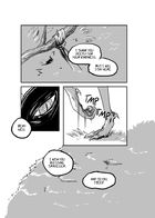 The Wastelands : Chapter 3 page 36