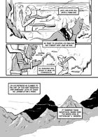 The Wastelands : Chapter 3 page 5