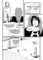 The Wastelands : Chapter 3 page 9