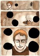 Hérétiques : Chapter 1 page 10